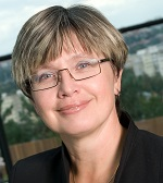 Eva Hejlová
